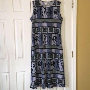 Dresses & Skirts - Double Fault USA 🇺🇸 dress